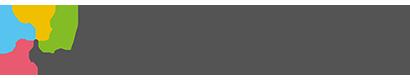CONNECTWORK Logo