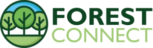 ForestCONNECT