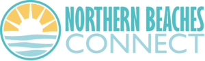 NorthernBeachesCONNECT