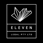 Eleven Legal - Lawyers