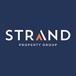 Strand Property Group - Buyers Agent