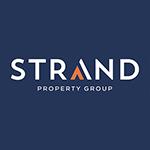 STRAND Property Group