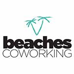 Beaches Co-working