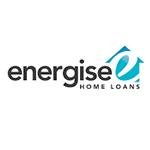 Energise Home Loans