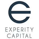 Experity Capital