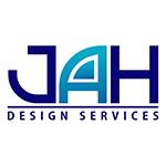 JAH Architectural Design Services