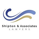 Shipton & Associates - Lawyers