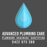 Advanced Plumbing Care