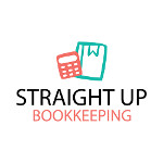 Straight Up Bookkeeping