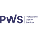 Professional Wealth Services
