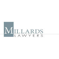 Millards Lawyers