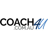 Coaching With Cath - Business & Personal Coaching