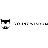 Young Wisdom