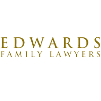 Edwards Family Lawyers