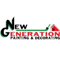 New Generation Painting & Decorating