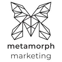 Metamorph Marketing