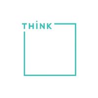 THINK Marketing