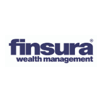 Finsura Wealth Management