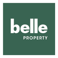Belle Property Pymble