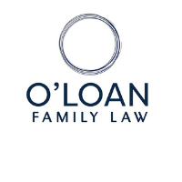 O'Loan Family Law