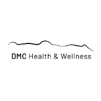 DMC Health and Wellness