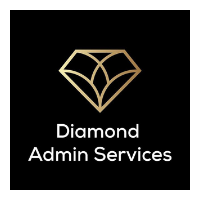 Diamond Admin Services